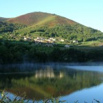 tineo turismo ruta interior asturias occidental